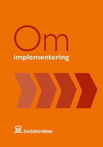 Om implementering
